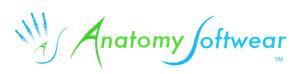 AnatomySoftwear